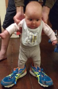 bea_in_trainers